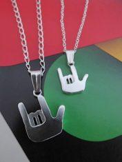 D.-Mano-Rock-7