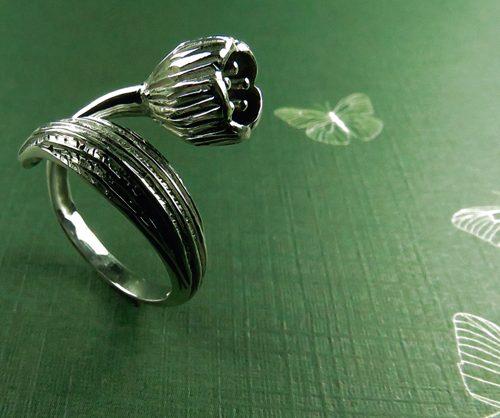 categorias-anillos-ella