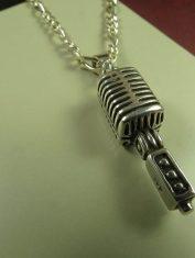 DijeMicrófono3D (2)