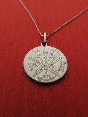 Tetragramaton3