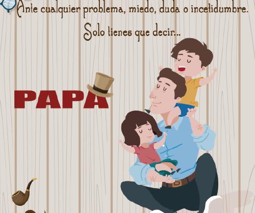 papás página web-01