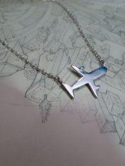 Avion-Plano (1)