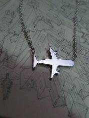 Avion-Plano (3)
