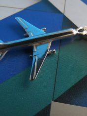Pulsera-Avión-Volumen (2)