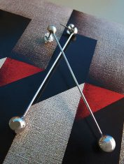 Aretes-Esferas-Colgantes (1)