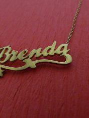 BrendaOro2