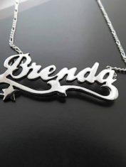 BrendaPlata3