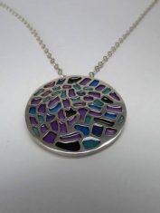 Dije-Mosaico (2)