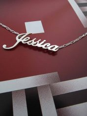 JessicaMusical (1)