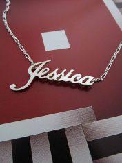 JessicaMusical (2)
