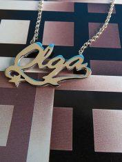 Nombre-Olga (1)