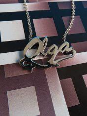 Nombre-Olga (2)