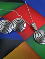 Conjunto-Espiral (3)