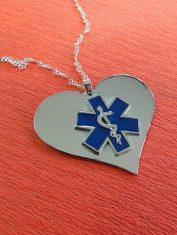 Dije-Corazon-Simbolo-Medicina (2)