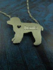 Dije-Perro-Corazón (2)