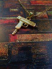 Dije-Pistola4
