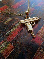 Dije-Pistola5