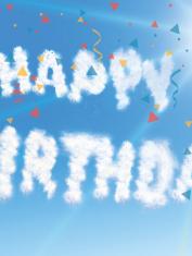 G.C. Cumpleaños Portada-16-min (1)