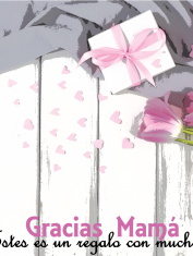 G.C. Dia Madre1-02-min