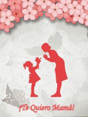G.C. Dia Madre3-04-min