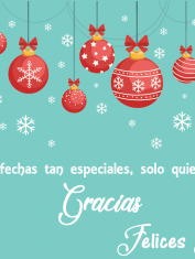 G.C. Navidad4-24-min
