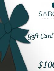 Gift-Card-01