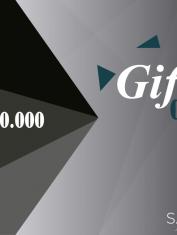 Gift-Card-02