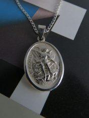 Medalla-Arcángel-Miguel (1)