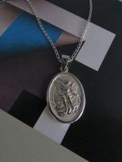 Medalla-Arcángel-Miguel (8)