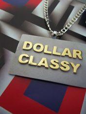 Collar-Dollar-Classy (1)