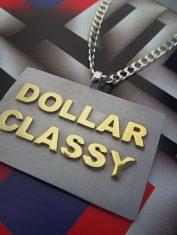 Collar-Dollar-Classy (2)