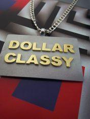 Collar-Dollar-Classy (3)