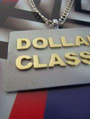 Collar-Dollar-Classy (4)