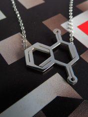 Dije-Molécula-Serotonina (3)