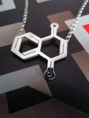 Dije-Molécula-Serotonina (4)