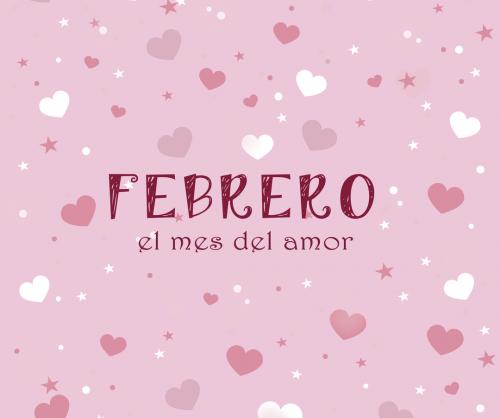 Febrero, mes del amor-01