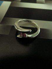 Anillo-Compromiso-Piedra-Flotante (1)