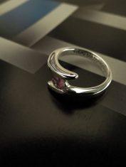Anillo-Compromiso-Piedra-Flotante (6)