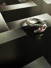 Anillo-Compromiso-Piedra-Flotante (7)