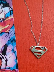 Dije-Plano-Superhéroes (10)
