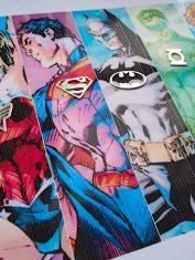 Dije-Plano-Superhéroes (6)