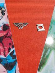 Dije-Plano-Superhéroes (9)