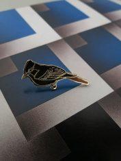 Pin-Pájaro-Cardenal (2)