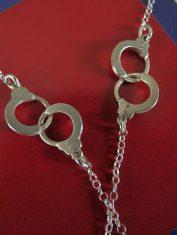 Esclavas-Dije-Esposas (3)
